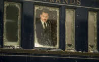 Assassinio-Orient-Express-700x430.jpg