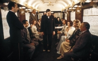 murder_on_the_orient_express_jpg_1003x0_crop_q85.jpg