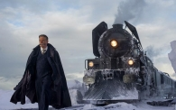 assassinio-sull-orient-express-1.jpg